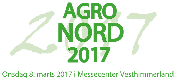 agro-nord-2017-2