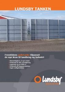 brochure-forside